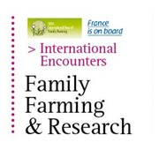 Family Farming and Research