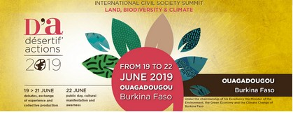Review of the 100th anniversary of the European Biological Control Laboratory (EBCL/USDA)  05-04-19, Agropolis International