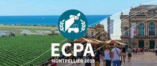 Call for abstracts (posters) until the 1st May, 2019 for the 12th European Conference on Precision Agriculture, 8-11 July, 2019, Montpellier, France