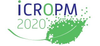 Deadline for abstract submission extended to 30 September 2019 for iCROPM2020 (Second International Crop Modelling Symposium /February 3-5, 2020, Montpellier)