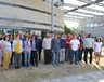 Multi-platform International Summer School on Agent-Based Modelling & Simulation (MISS-ABMS) for Renewable Resources Management: the 2017 edition which was held from 4 to 15 September at Agropolis International, Montpellier/France hosted 20 participants from 9 countries across Europe, North America, South America, Africa and Asia