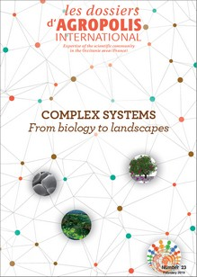 Complex systems - Les Dossiers thematiques d'Agropolis International